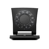 unlock Samsung E910