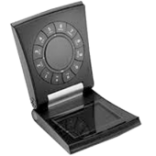unlock Samsung E918