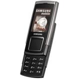 unlock Samsung E950