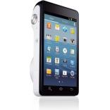 unlock Samsung EK-GC100