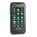 unlock Samsung Eternity II