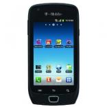 unlock Samsung Exhibit 4G