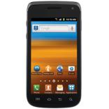 unlock Samsung Exhibit II 4G