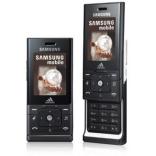 unlock Samsung F110