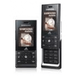 unlock Samsung F110s