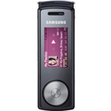 unlock Samsung F210