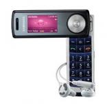 unlock Samsung F210L