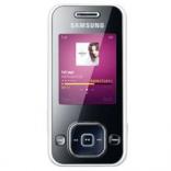 unlock Samsung F250