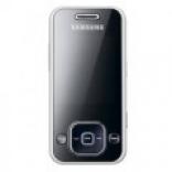 unlock Samsung F256