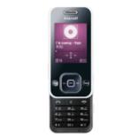 unlock Samsung F258