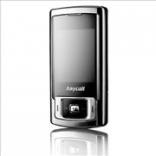 unlock Samsung F268