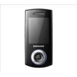 unlock Samsung F270 Beat