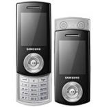 unlock Samsung F270