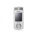 unlock Samsung F275