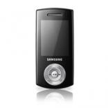 unlock Samsung F275L