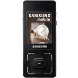 unlock Samsung F300