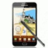 unlock Samsung F306
