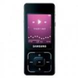 unlock Samsung F308