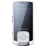 unlock Samsung F330