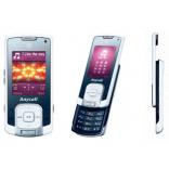 unlock Samsung F338