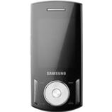 unlock Samsung F400