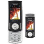 unlock Samsung F406