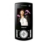 unlock Samsung F408