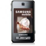 unlock Samsung F480G