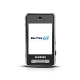 unlock Samsung F480L