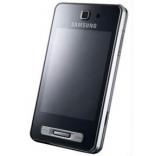 unlock Samsung F480T