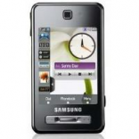 unlock Samsung F488