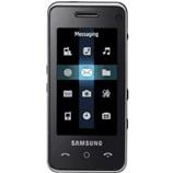 unlock Samsung F490