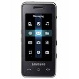unlock Samsung F490V