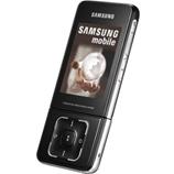unlock Samsung F500