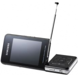unlock Samsung F500V