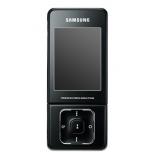 unlock Samsung F508