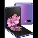 unlock Samsung F700/DS