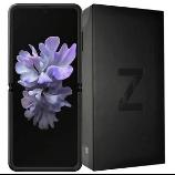 unlock Samsung F700F/DS
