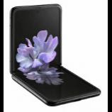 unlock Samsung F700U/DS