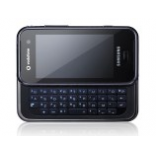 unlock Samsung F700V