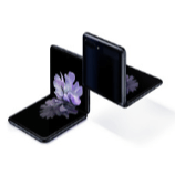 unlock Samsung F700W/DS