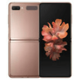 unlock Samsung F707U