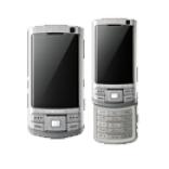 unlock Samsung F810
