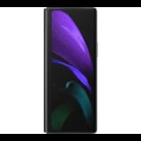 unlock Samsung F916F