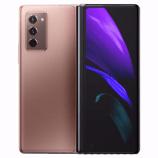 unlock Samsung F916W8