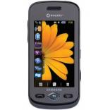 unlock Samsung Forever