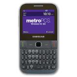 unlock Samsung Freeform M