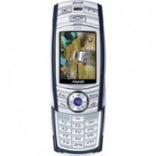 unlock Samsung G100