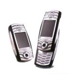 unlock Samsung G1000
