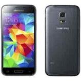unlock Samsung G386